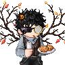 Jack -The Pumkin King's avatar
