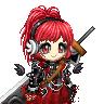 xXOcean SkyXx's avatar