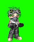 blaster219's avatar
