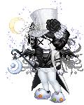Rose-Natsume