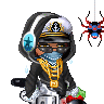 Ice_Chain_general's avatar