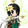 anna-ando's avatar