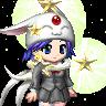 Chiisuchine-chan's avatar