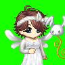 x P a n n y _ C H A N's avatar