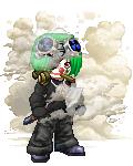 PuffTheMagicNinja's avatar