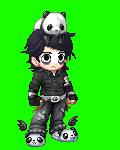 [Bracket]'s avatar