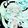 Darling Vortexus's avatar