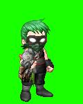Master Random Ninja
