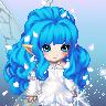 jynfirerose's avatar