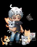 Cendan's avatar