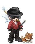 [-Henshin-]'s avatar