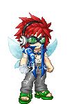 mrkirayamato123's avatar