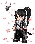 Lotus_Curse_Kanda