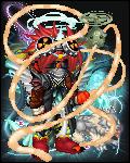 Tunechi_imcool's avatar