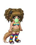 luvyafor3v3r's avatar
