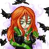 The Lovely Nevan's avatar