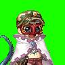 srz's avatar
