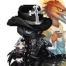 Kushaba Akami's avatar