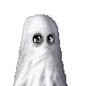 Wild Medic's avatar