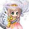 coeurduprintemps's avatar
