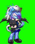 .Ninja.Splice.'s avatar