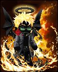 rnoodles's avatar