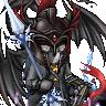 Siraan's avatar