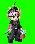 Mr SF kooldude's avatar