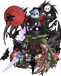 DeathDealer500