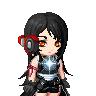Tifa Overdrive's avatar