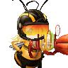 -The Ninety-5th Angel-'s avatar