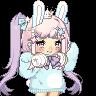 t3435236's avatar