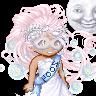 Loony Lee's avatar