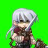 GabrielAngelixSaberus's avatar