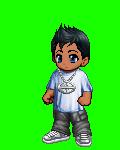 Mr-Papichulo_xXx