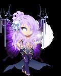 JoyPanda04's avatar
