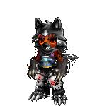 foxboy1305