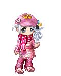 viky_10's avatar