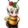 evil darkness11's avatar
