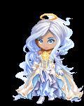 Sweet Lady Serene