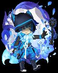 mangaddiction's avatar