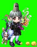 Kei Fan Girl