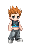 ianjustin's avatar