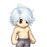 keitarourashima17's avatar