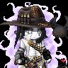 UltimaGuardian's avatar