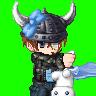 Coach Z's avatar