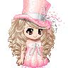 SwEeT CaNdY 4 3vA's avatar