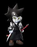 Bladez Of Heartless X7