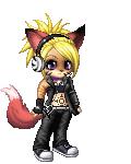 namine35's avatar