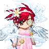 teeheex3's avatar
